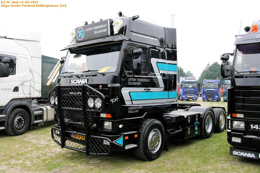 20070921-Mega-Trucks-Festival-Biddinghuizen-00307.jpg