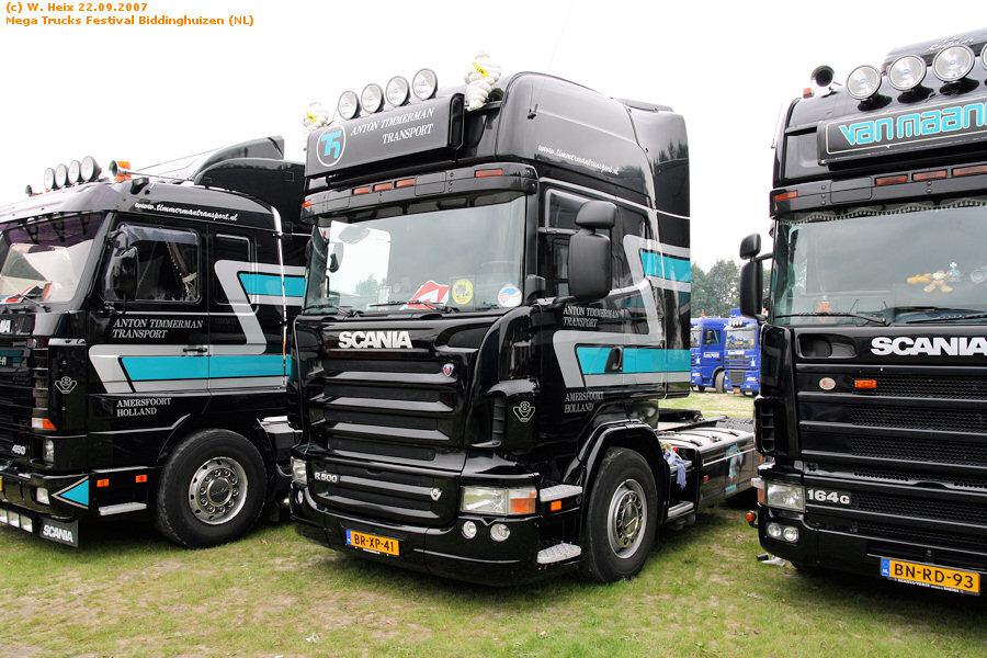 20070921-Mega-Trucks-Festival-Biddinghuizen-00308.jpg