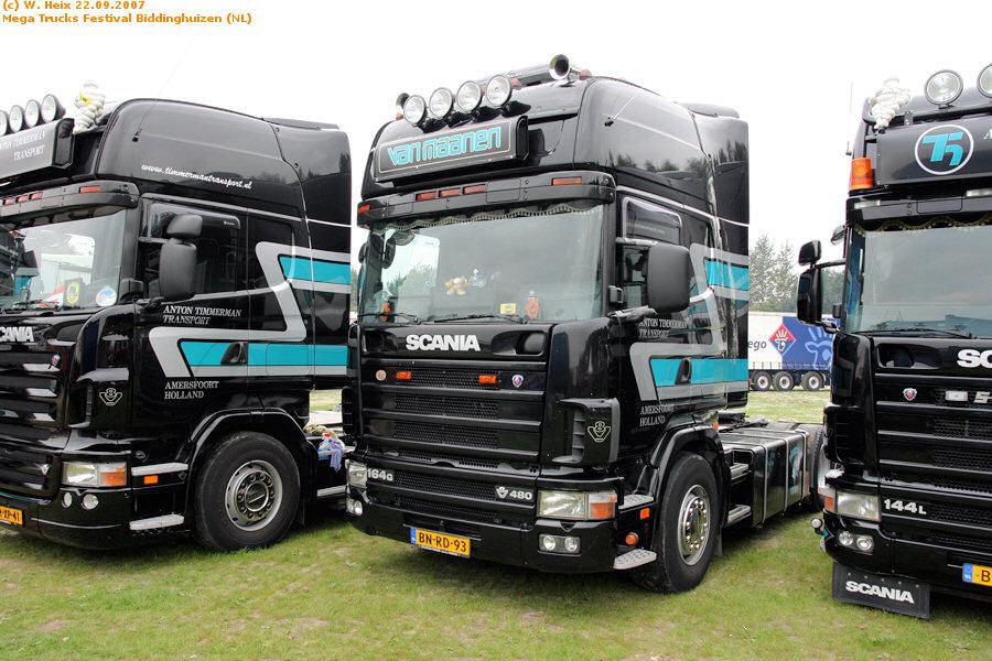 20070921-Mega-Trucks-Festival-Biddinghuizen-00309.jpg