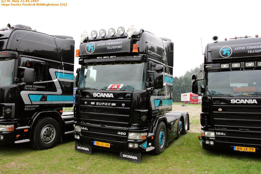20070921-Mega-Trucks-Festival-Biddinghuizen-00310.jpg