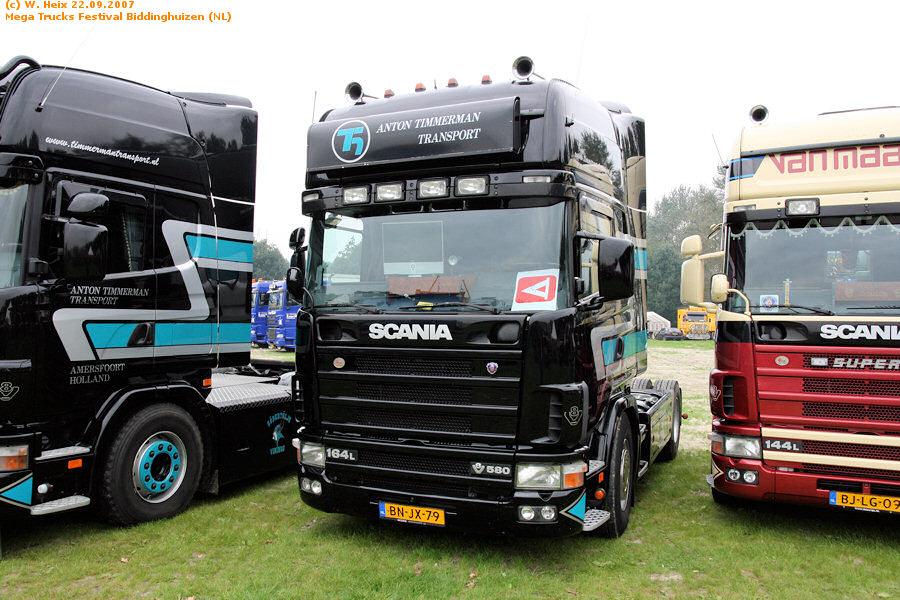 20070921-Mega-Trucks-Festival-Biddinghuizen-00311.jpg