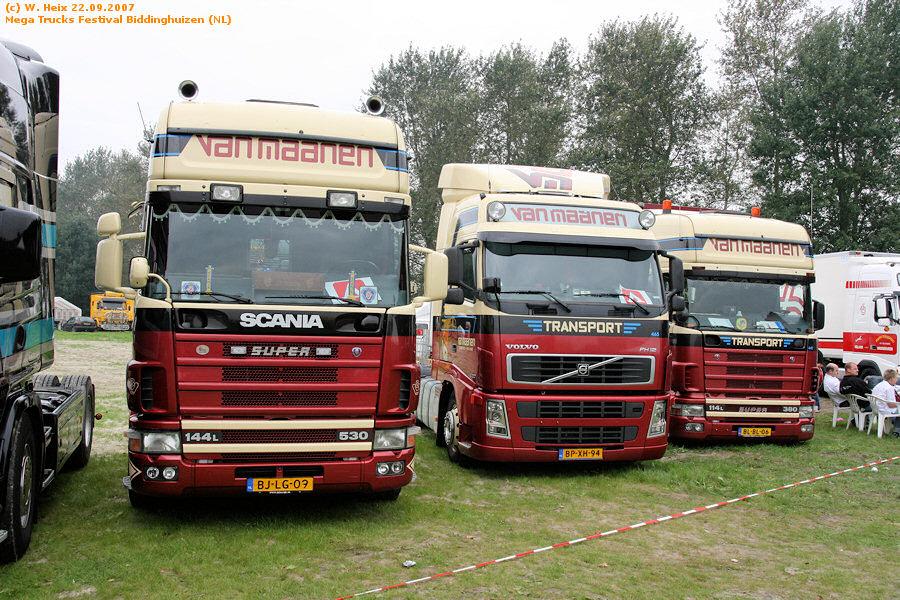 20070921-Mega-Trucks-Festival-Biddinghuizen-00312.jpg