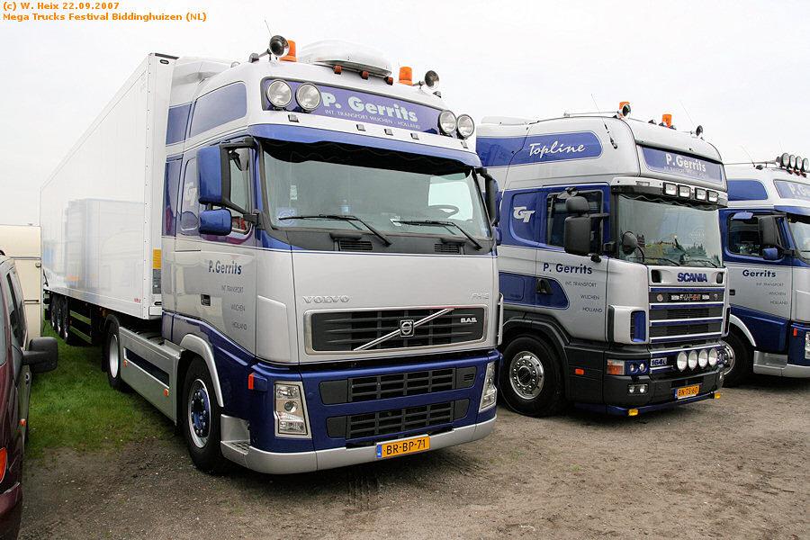 20070921-Mega-Trucks-Festival-Biddinghuizen-00313.jpg
