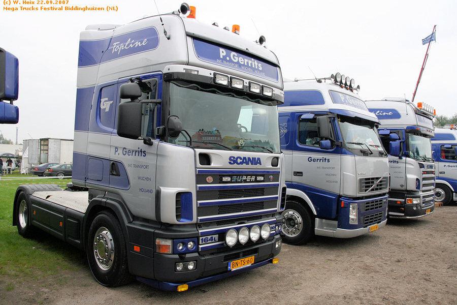 20070921-Mega-Trucks-Festival-Biddinghuizen-00314.jpg