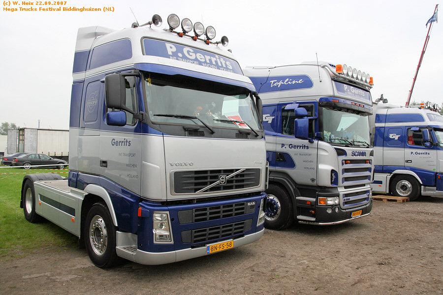 20070921-Mega-Trucks-Festival-Biddinghuizen-00315.jpg