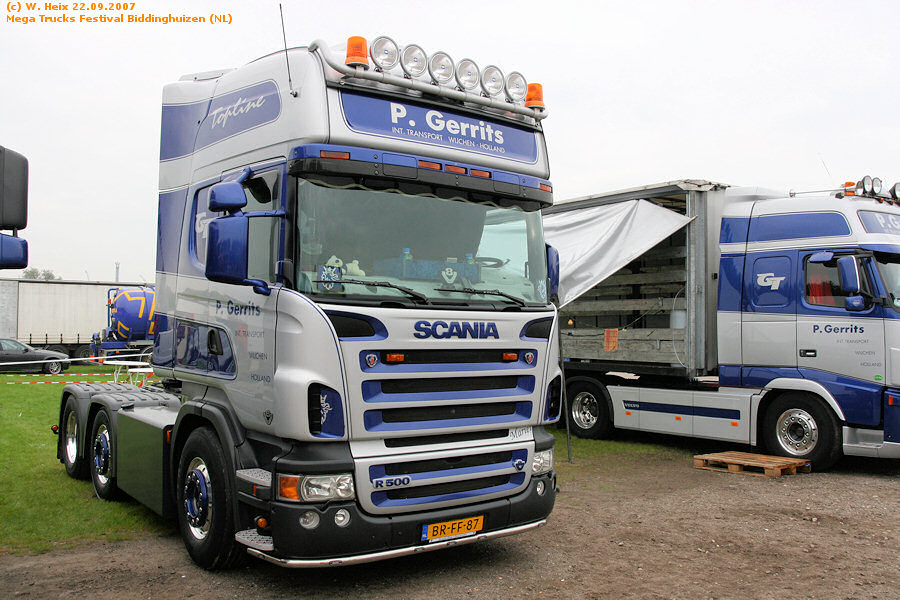 20070921-Mega-Trucks-Festival-Biddinghuizen-00316.jpg