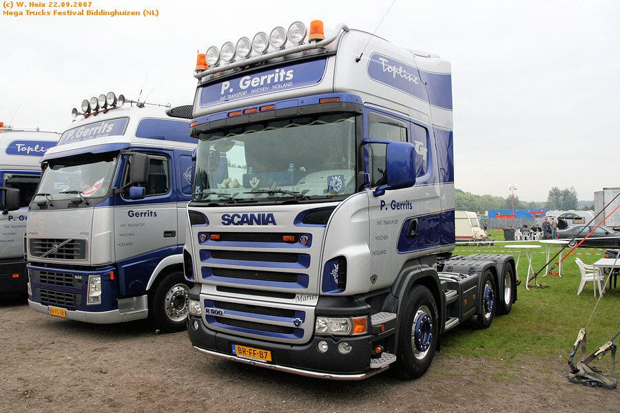 20070921-Mega-Trucks-Festival-Biddinghuizen-00317.jpg