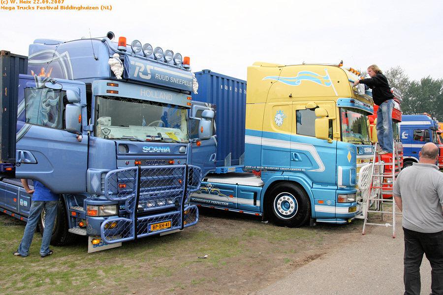 20070921-Mega-Trucks-Festival-Biddinghuizen-00319.jpg