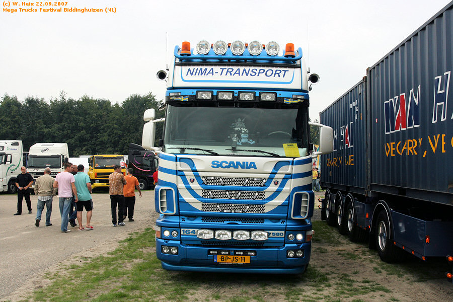 20070921-Mega-Trucks-Festival-Biddinghuizen-00320.jpg