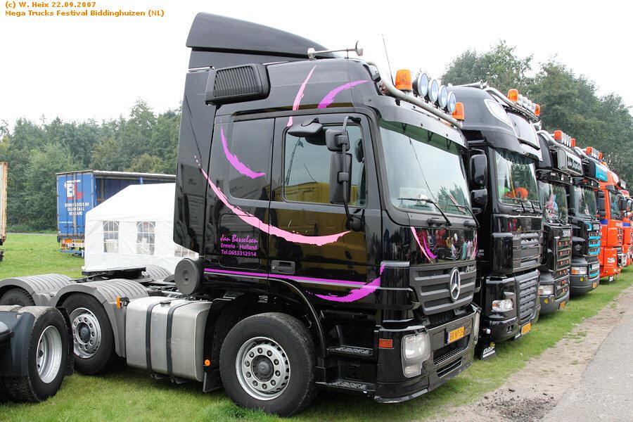 20070921-Mega-Trucks-Festival-Biddinghuizen-00321.jpg
