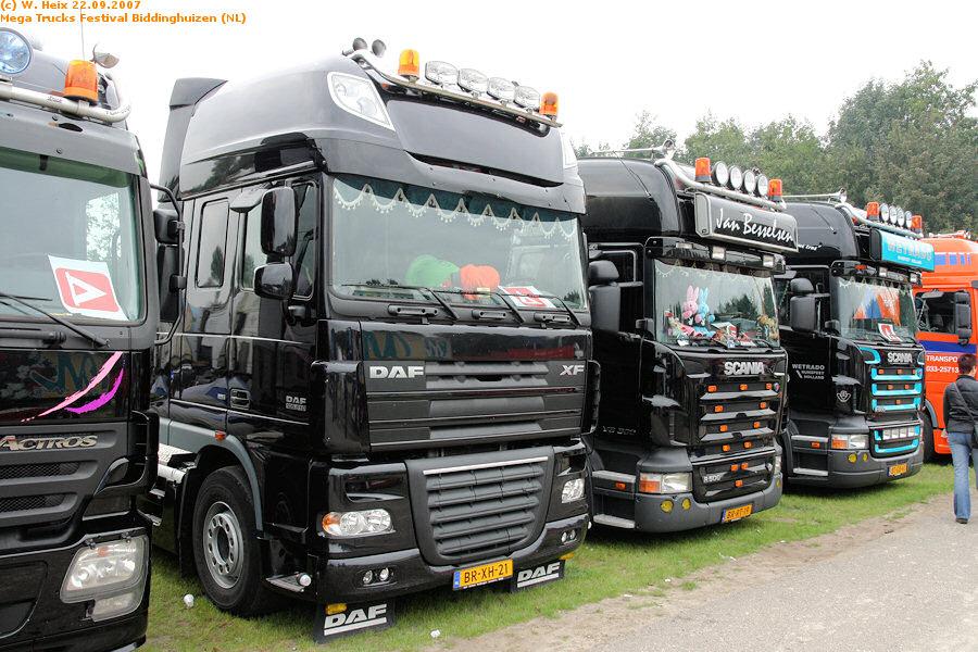 20070921-Mega-Trucks-Festival-Biddinghuizen-00322.jpg