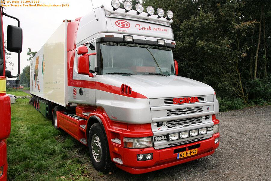 20070921-Mega-Trucks-Festival-Biddinghuizen-00323.jpg