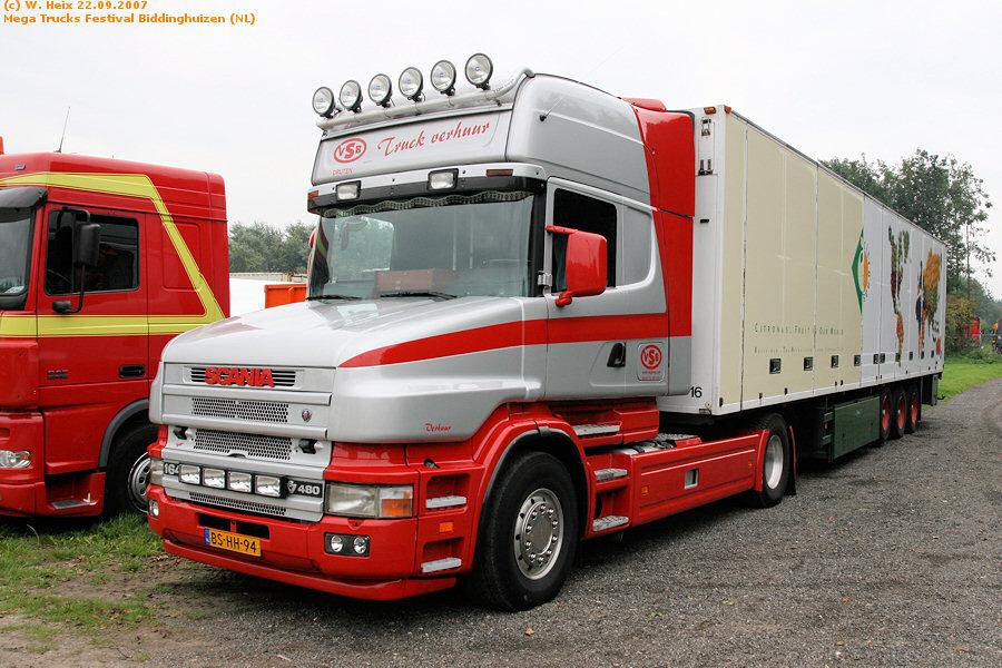 20070921-Mega-Trucks-Festival-Biddinghuizen-00324.jpg