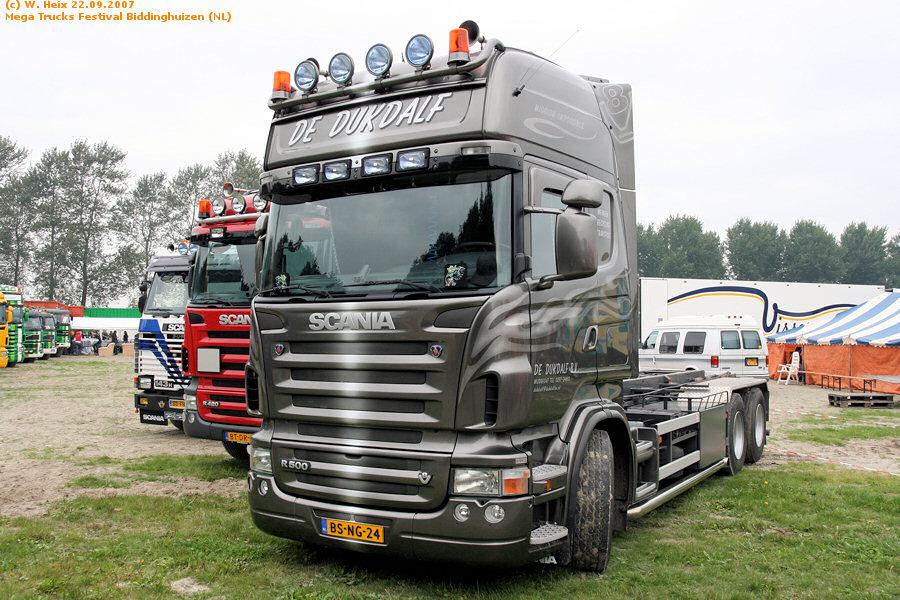 20070921-Mega-Trucks-Festival-Biddinghuizen-00325.jpg