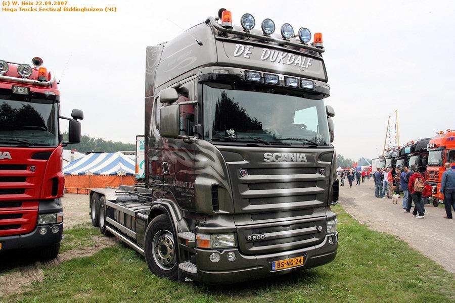 20070921-Mega-Trucks-Festival-Biddinghuizen-00326.jpg
