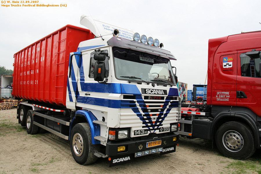 20070921-Mega-Trucks-Festival-Biddinghuizen-00327.jpg
