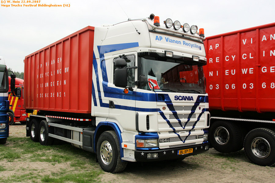 20070921-Mega-Trucks-Festival-Biddinghuizen-00328.jpg