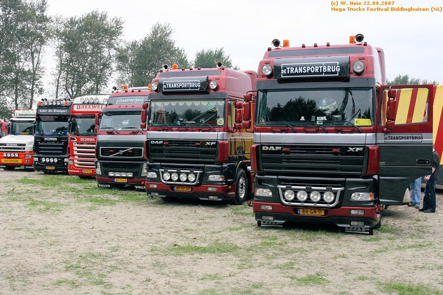20070921-Mega-Trucks-Festival-Biddinghuizen-00330.jpg