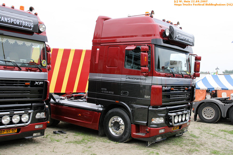 20070921-Mega-Trucks-Festival-Biddinghuizen-00331.jpg
