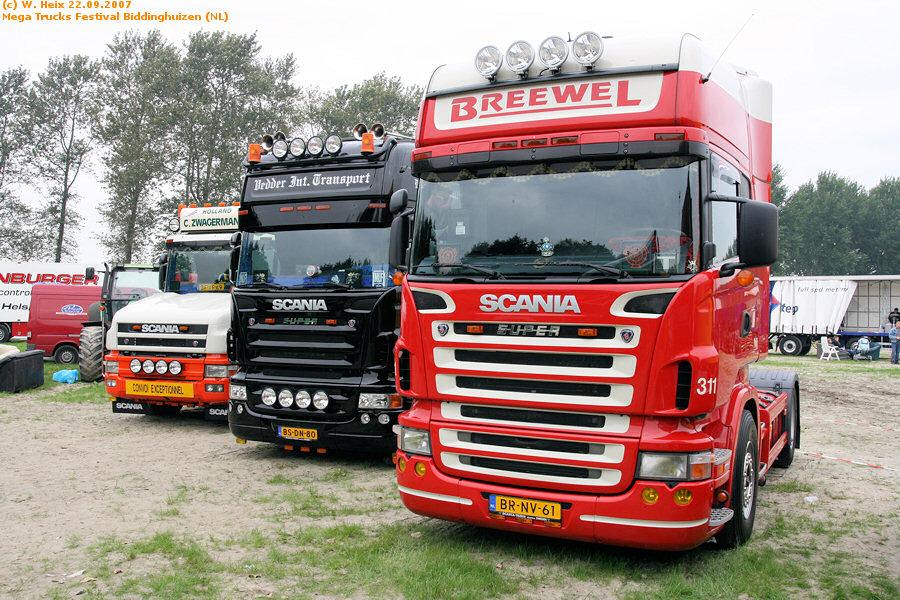 20070921-Mega-Trucks-Festival-Biddinghuizen-00333.jpg