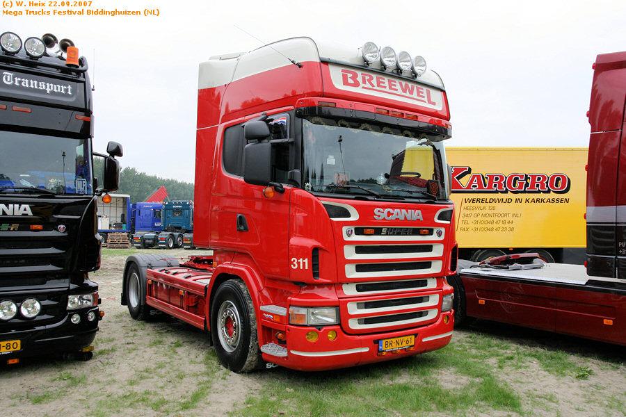 20070921-Mega-Trucks-Festival-Biddinghuizen-00334.jpg