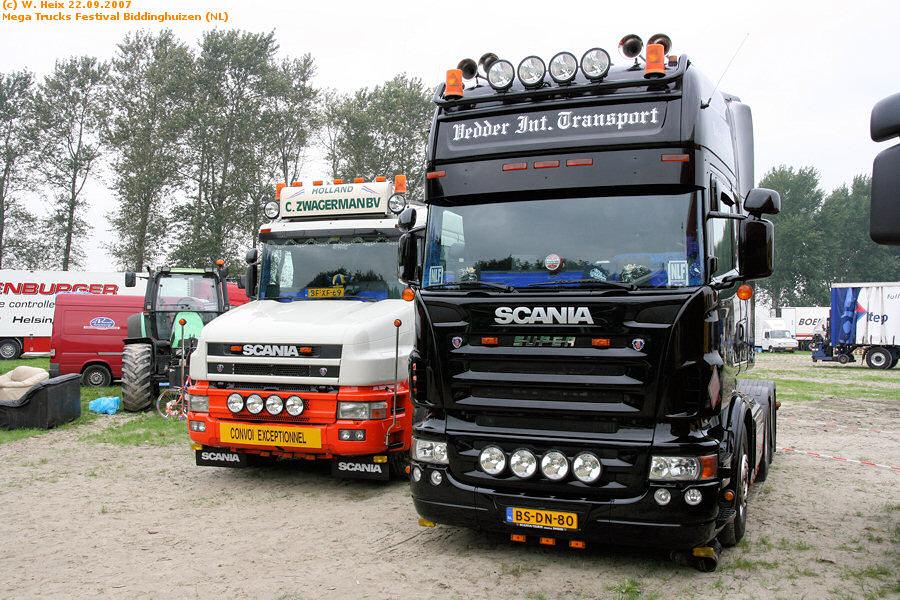 20070921-Mega-Trucks-Festival-Biddinghuizen-00335.jpg