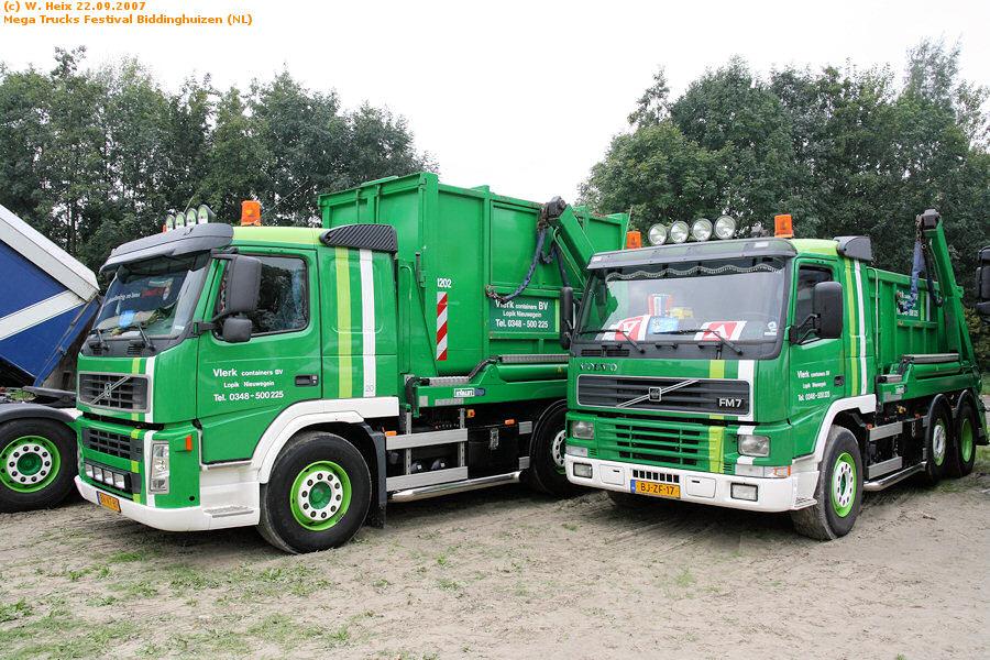 20070921-Mega-Trucks-Festival-Biddinghuizen-00336.jpg
