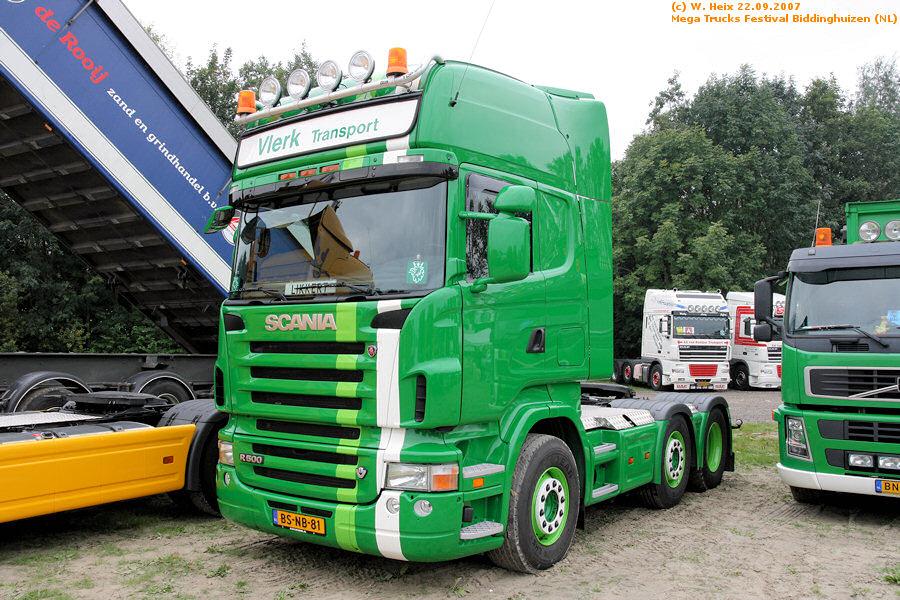20070921-Mega-Trucks-Festival-Biddinghuizen-00337.jpg