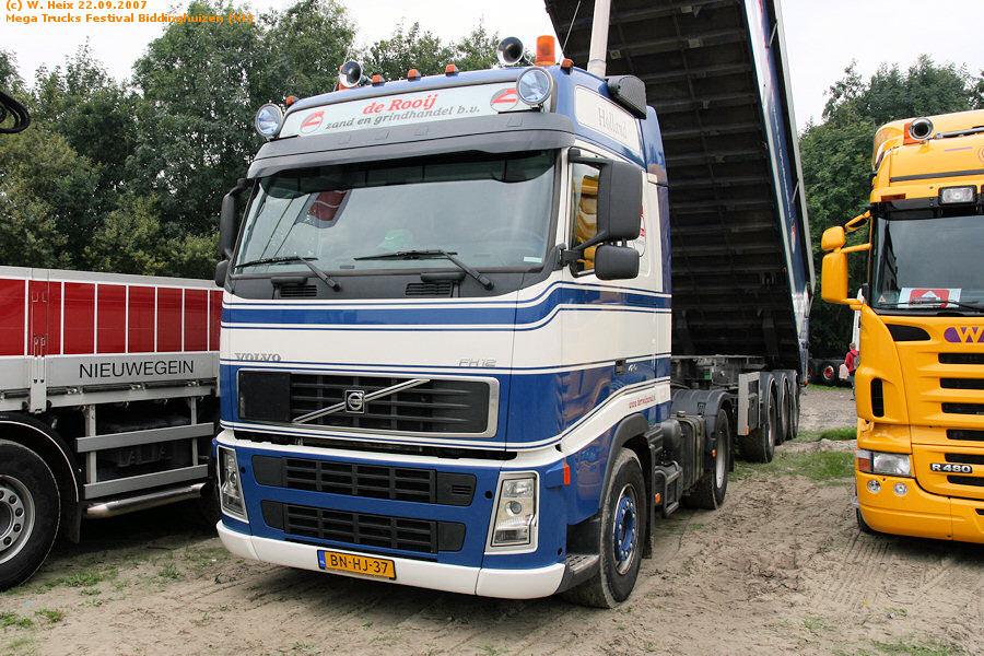 20070921-Mega-Trucks-Festival-Biddinghuizen-00339.jpg