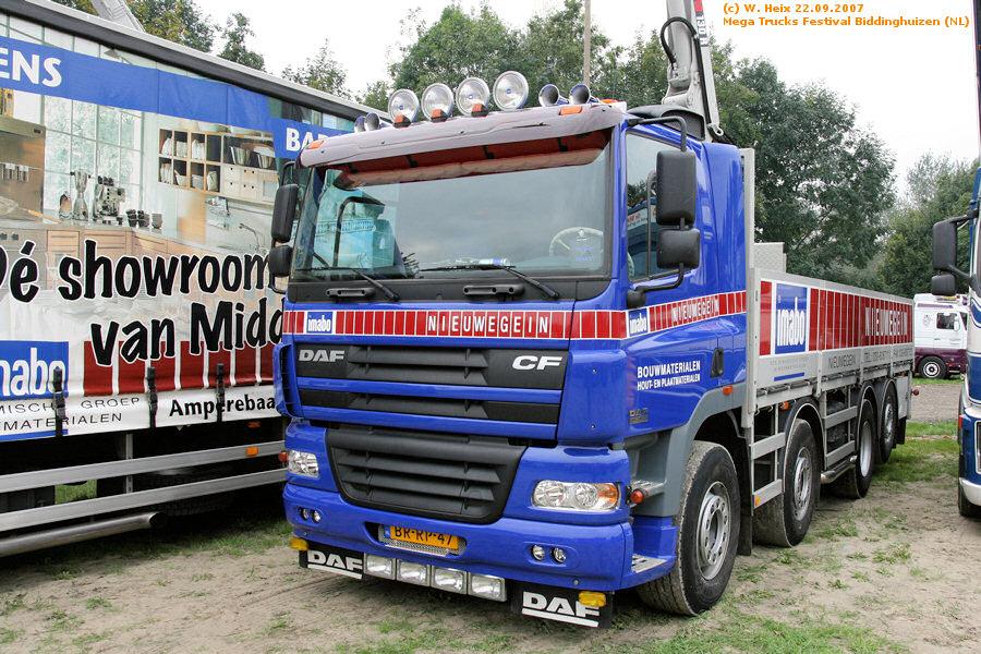 20070921-Mega-Trucks-Festival-Biddinghuizen-00340.jpg
