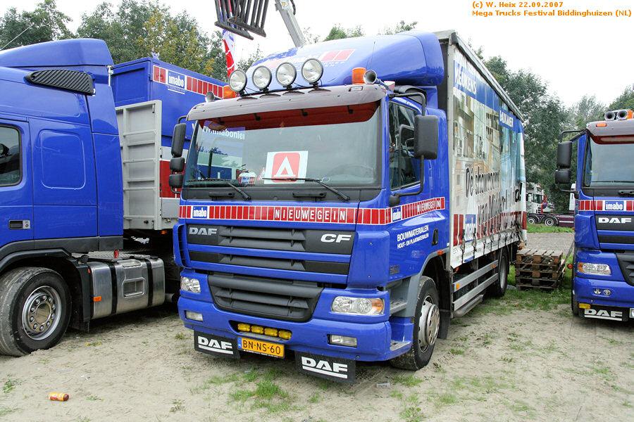 20070921-Mega-Trucks-Festival-Biddinghuizen-00341.jpg