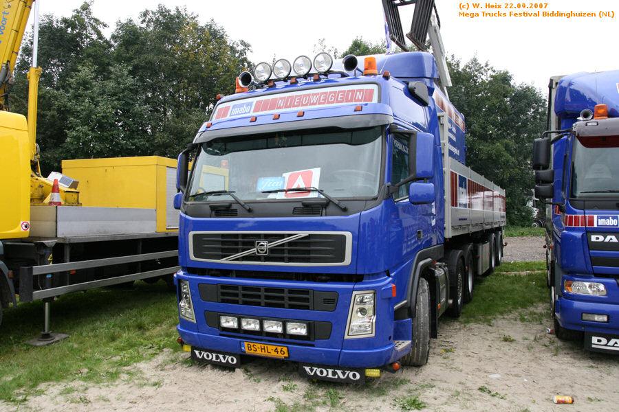20070921-Mega-Trucks-Festival-Biddinghuizen-00342.jpg