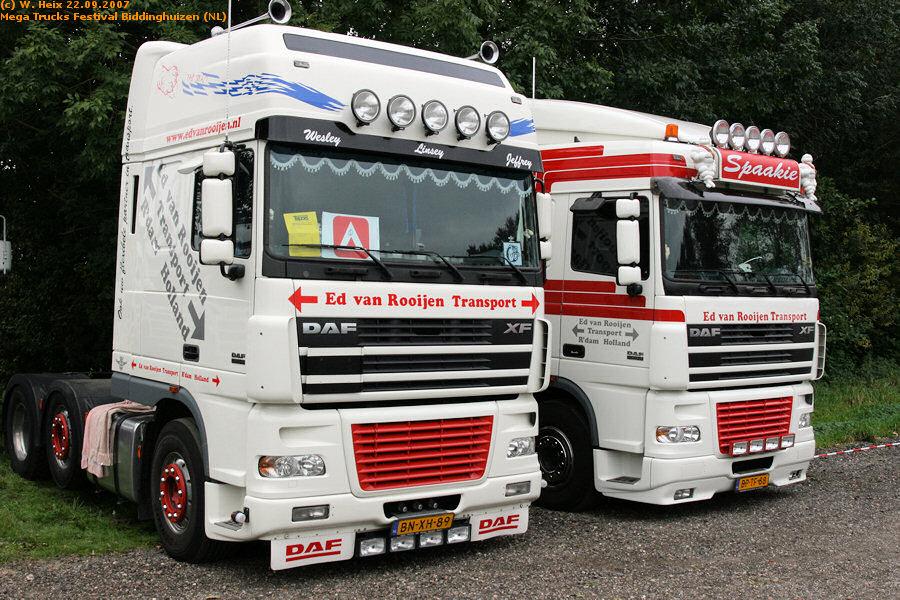 20070921-Mega-Trucks-Festival-Biddinghuizen-00343.jpg