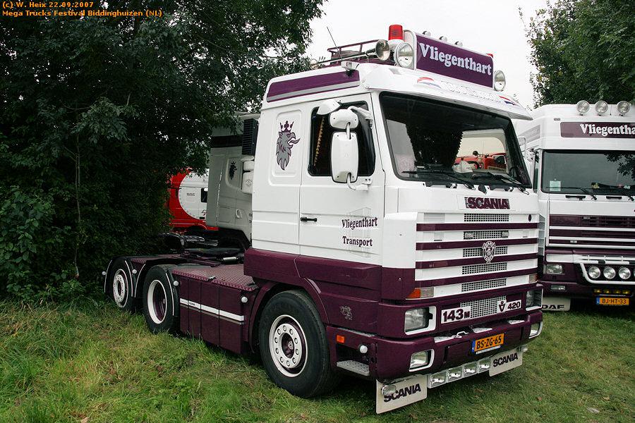 20070921-Mega-Trucks-Festival-Biddinghuizen-00344.jpg