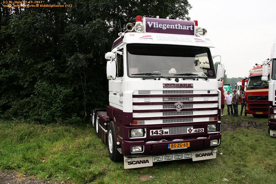 20070921-Mega-Trucks-Festival-Biddinghuizen-00345.jpg