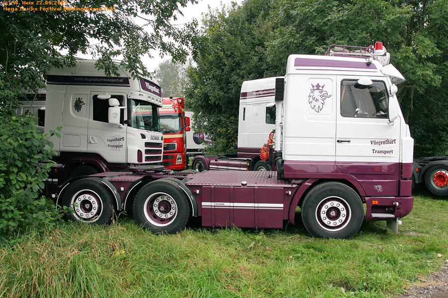 20070921-Mega-Trucks-Festival-Biddinghuizen-00346.jpg