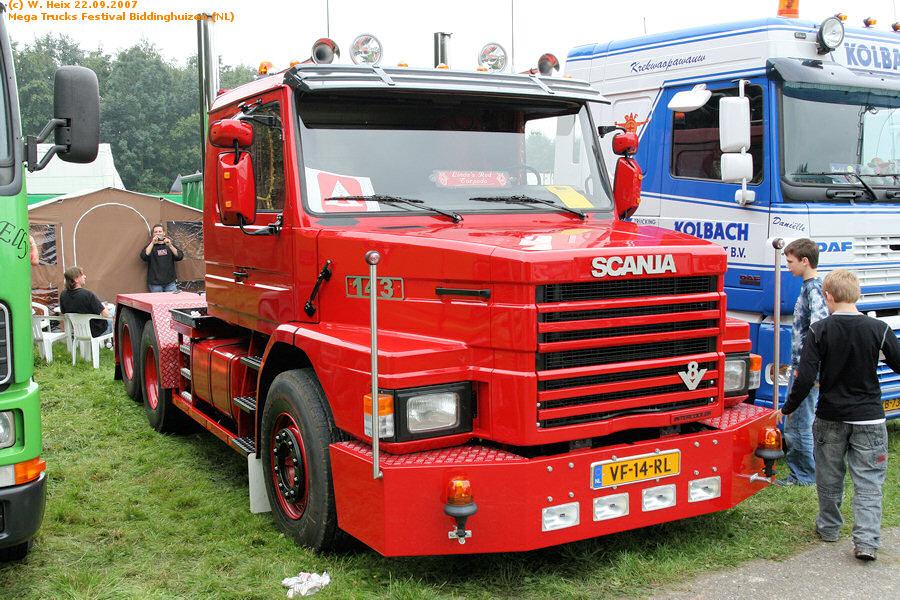 20070921-Mega-Trucks-Festival-Biddinghuizen-00349.jpg