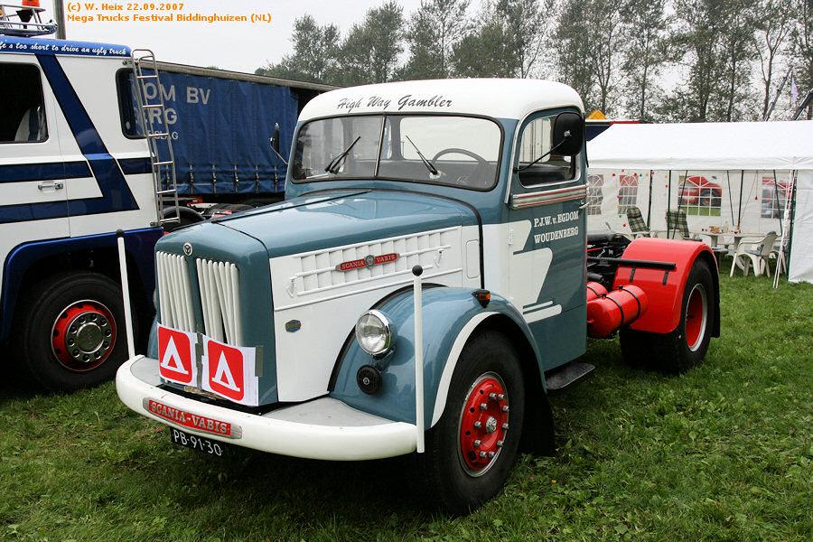 20070921-Mega-Trucks-Festival-Biddinghuizen-00350.jpg