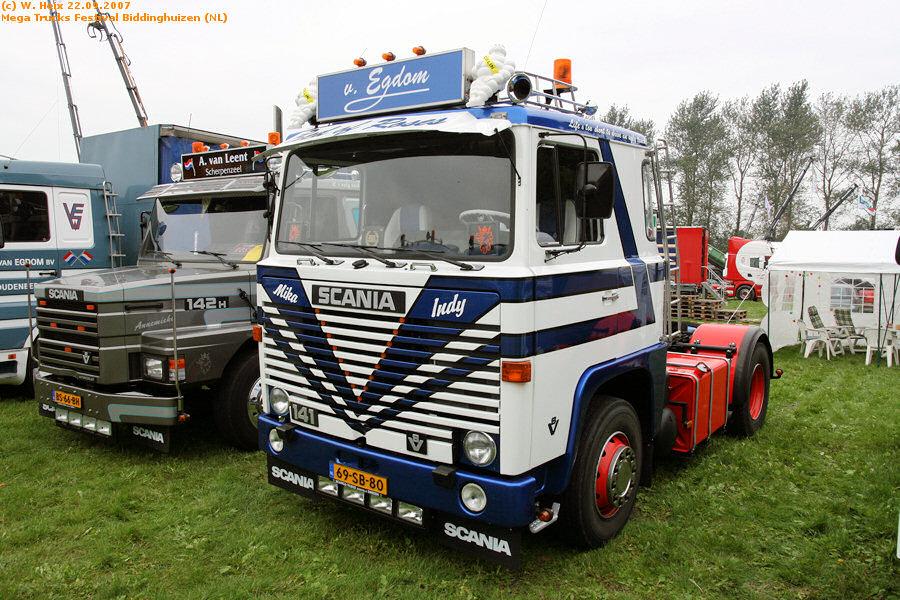 20070921-Mega-Trucks-Festival-Biddinghuizen-00352.jpg