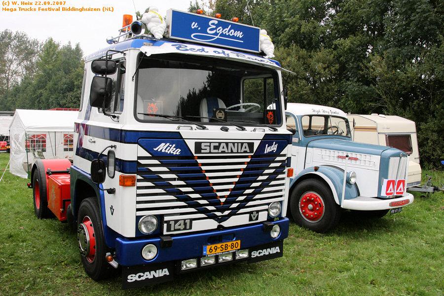 20070921-Mega-Trucks-Festival-Biddinghuizen-00353.jpg