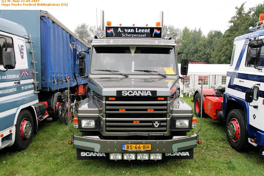 20070921-Mega-Trucks-Festival-Biddinghuizen-00355.jpg