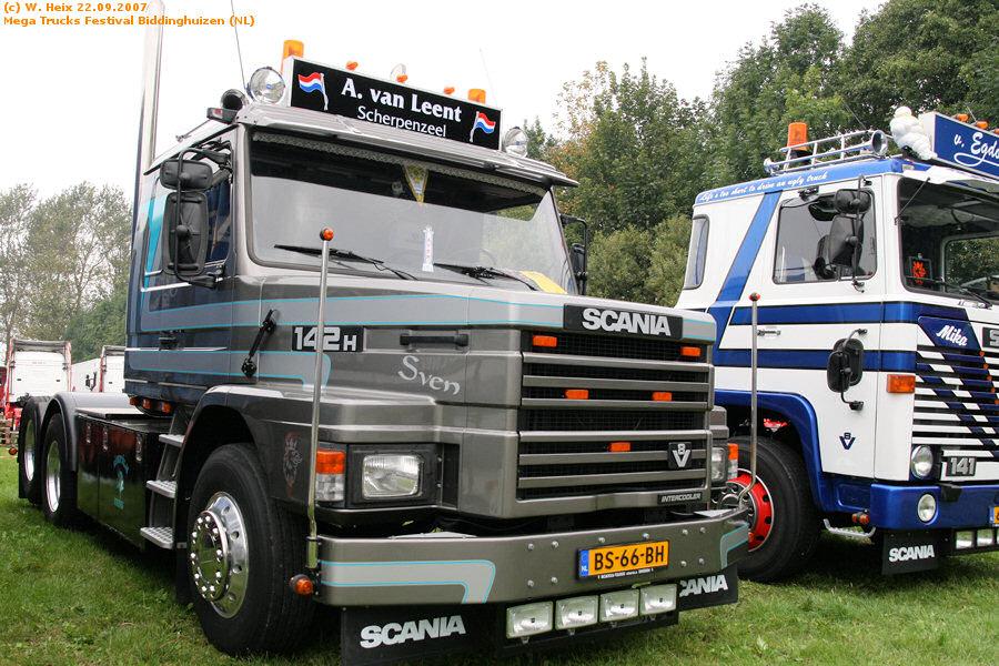 20070921-Mega-Trucks-Festival-Biddinghuizen-00356.jpg