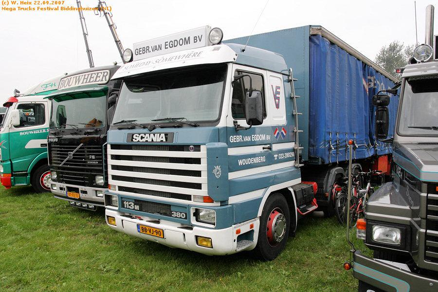 20070921-Mega-Trucks-Festival-Biddinghuizen-00357.jpg