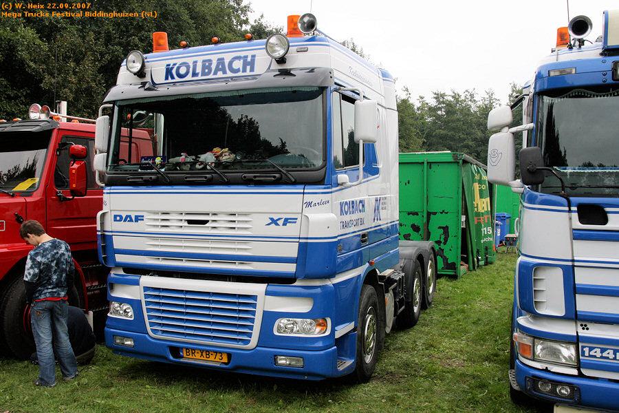 20070921-Mega-Trucks-Festival-Biddinghuizen-00358.jpg
