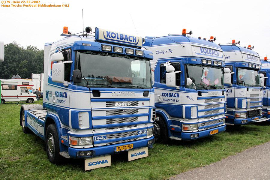 20070921-Mega-Trucks-Festival-Biddinghuizen-00359.jpg