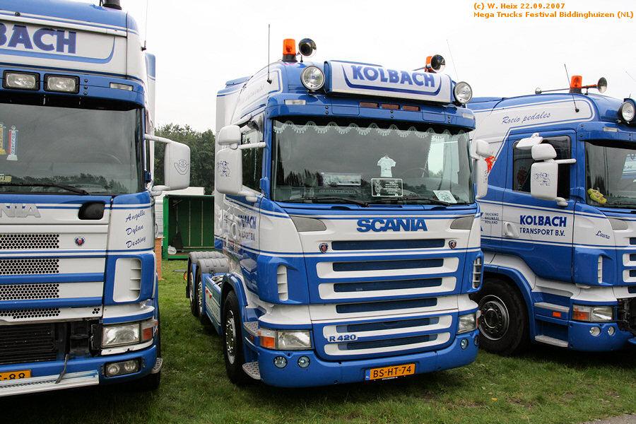 20070921-Mega-Trucks-Festival-Biddinghuizen-00360.jpg