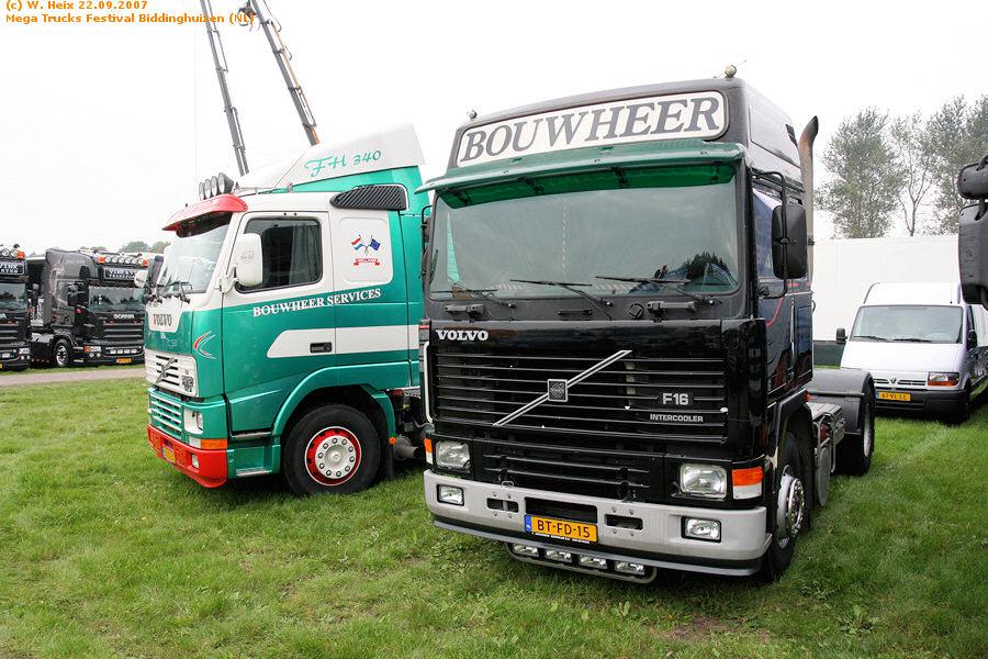 20070921-Mega-Trucks-Festival-Biddinghuizen-00361.jpg