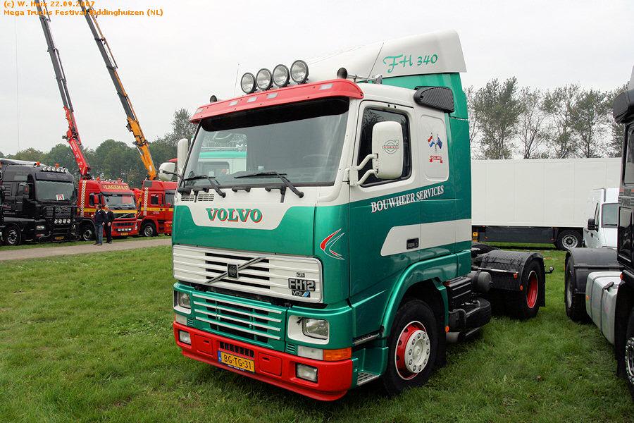 20070921-Mega-Trucks-Festival-Biddinghuizen-00362.jpg