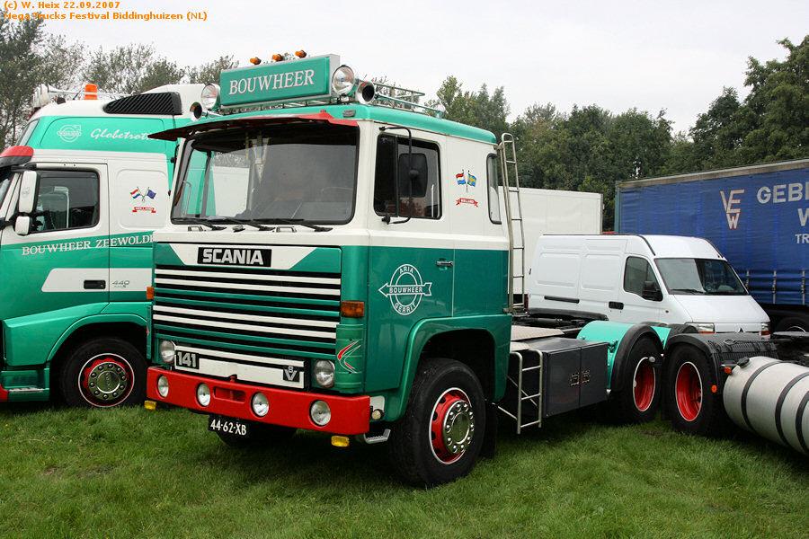 20070921-Mega-Trucks-Festival-Biddinghuizen-00363.jpg