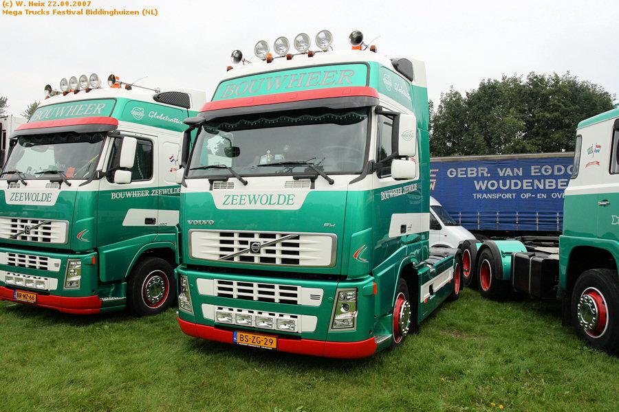 20070921-Mega-Trucks-Festival-Biddinghuizen-00365.jpg